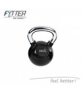 pesas-con-asa-6-kg-fytter 1087 1