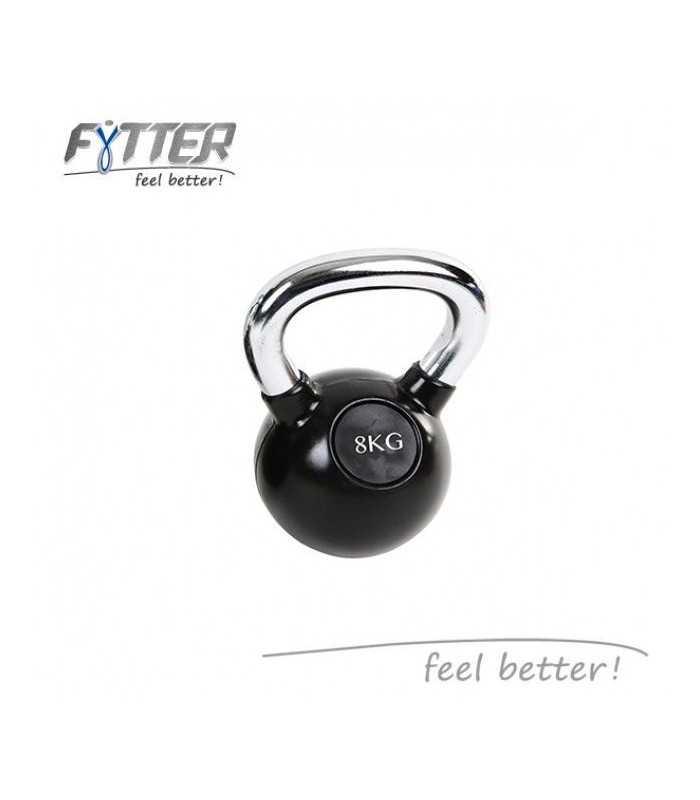 pesas-con-asa-8-kg-fytter 1088 1