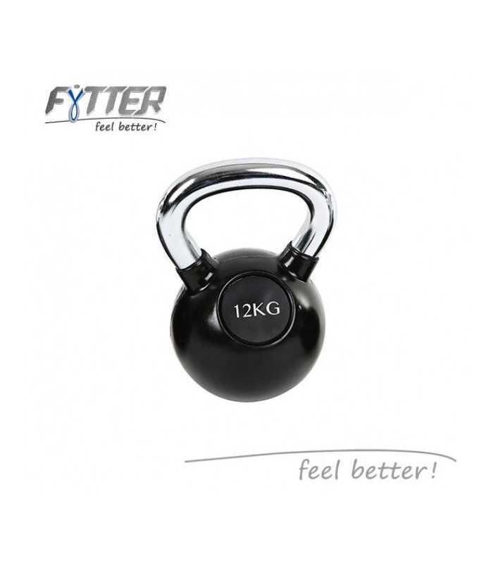 pesas-con-asa-12-kg-fytter 1089 1