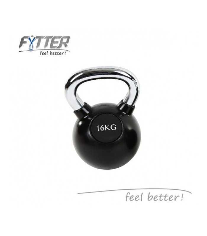 pesas-con-asa-16-kg-fytter 1090 1