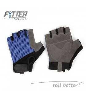 guantes-de-fitness-fytter 1091 1