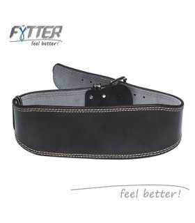 cinturon-de-fitness-fytter 1092 1