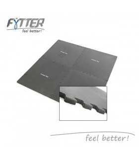 protect-mat-fytter 1093 1