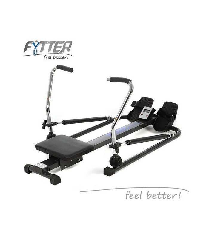 remo-fytter 1094 1