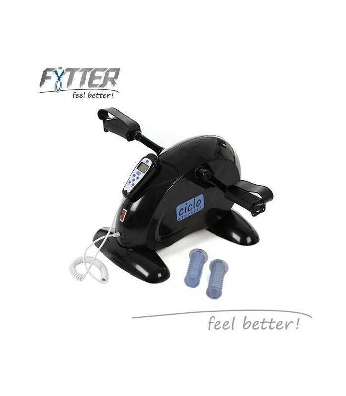 pedalina-electrica-fytter 1095 1