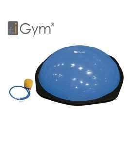 balance-trainer-igym 1098 1