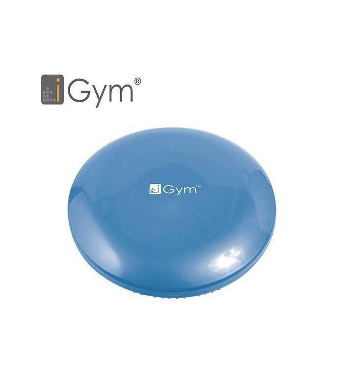 balance-toner-igym 1099 1