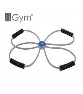 x-fitness-tube-igym 1103 1