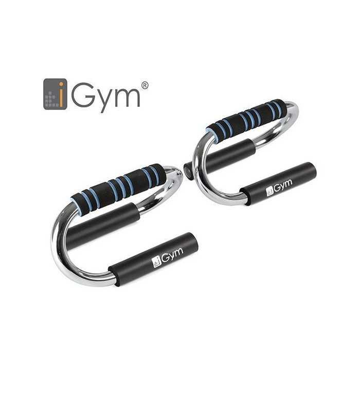 barras-para-flexiones-igym 1109 1