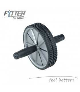 ab-roll-fytter 1110 1