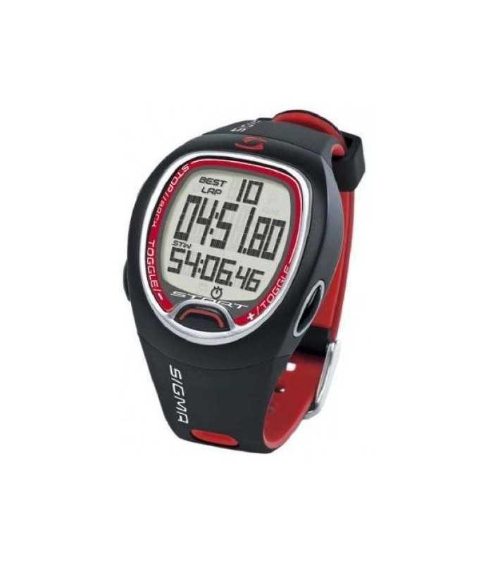 cronometro-sigma-stopwatch-sc-612 1113 1