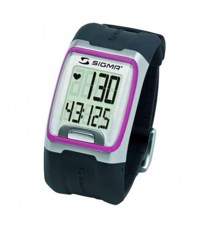 pulsometro-sigma-pc-311-pink 1115 1