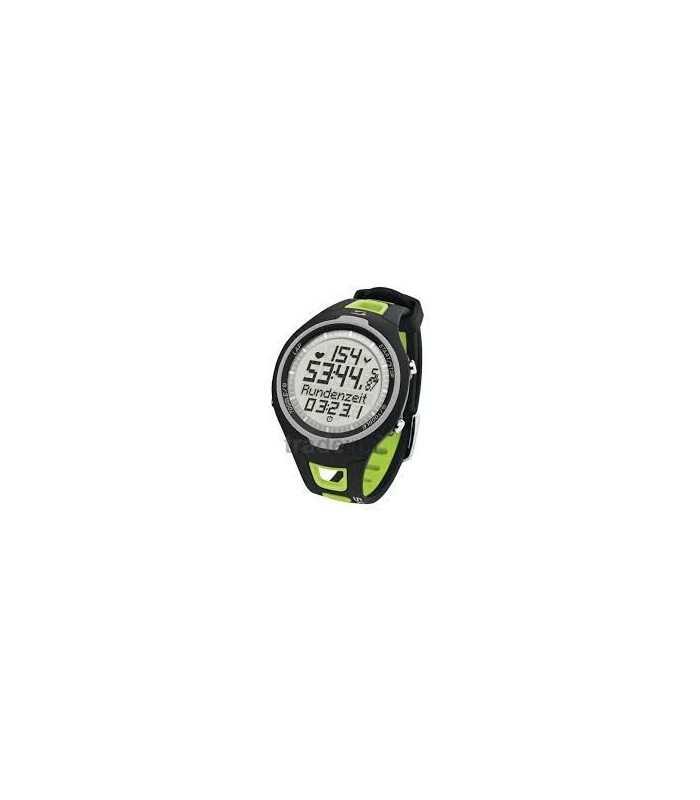 pulsometro-sigma-pc-1511-verde 1117 1