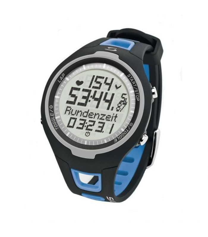 pulsometro-sigma-pc-1511-azul 1118 1