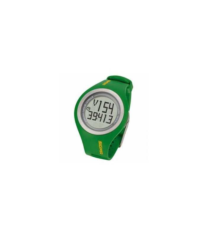 pulsometro-sigma-pc-2213-verde 1121 1