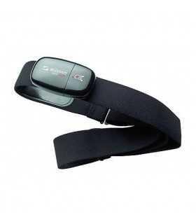 transmisor-sigma-r3-comfortex 1123 1