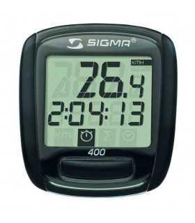 cuentakilometros-sigma-baseline-bc400 1125 1