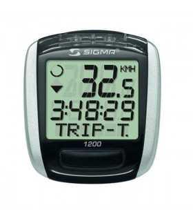 cuentakilometros-sigma-baseline-bc1200 1127 1