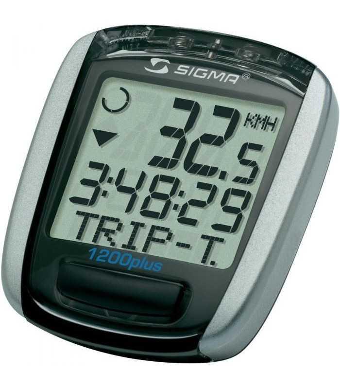 cuentakilometros-sigma-baseline-bc1200-plus 1128 1
