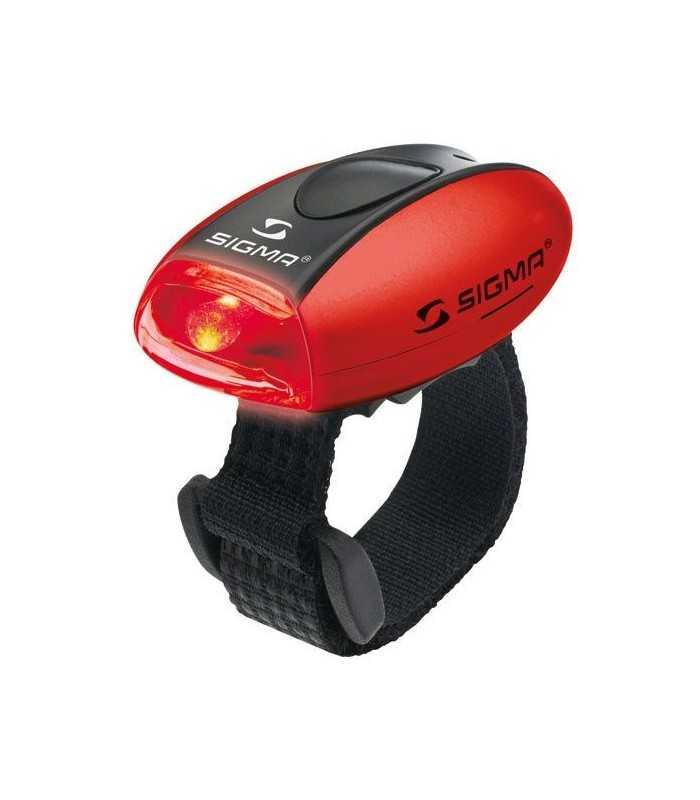 micro-led-rojo-sigma 1129 1