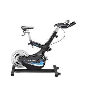m-344---bicicleta-de-spinning-salter 1132 1
