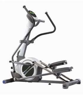 E-Line PT-321 - bicicleta elíptica Salter