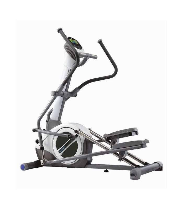 e-line-pt-321---bicicleta-eliptica-salter 1133 1