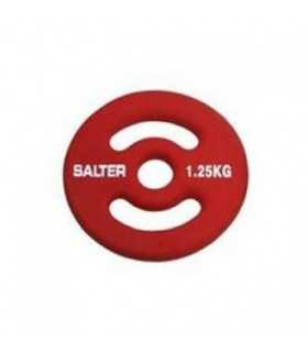 Disco Pump-Weight 1,25 kg Salter