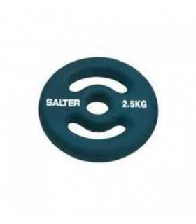 Disco Pump-Weight 2,5 kg Salter