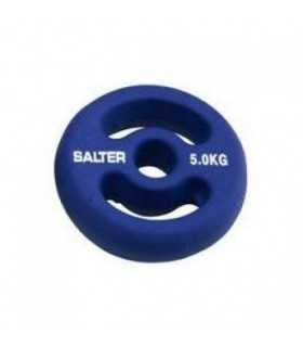 disco-pump-weight-5-kg-salter 1156 1