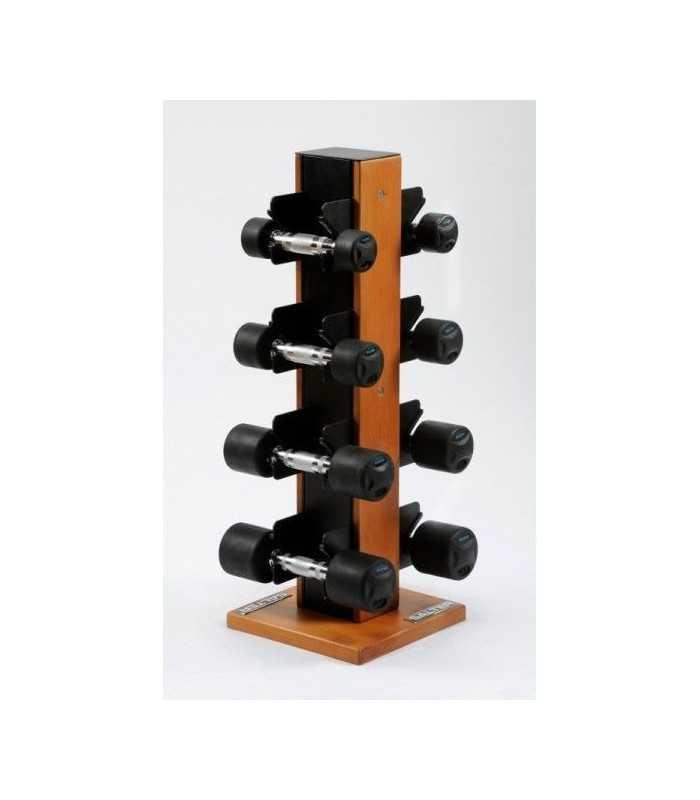 soporte-para-mancuernas-salter 1172 1