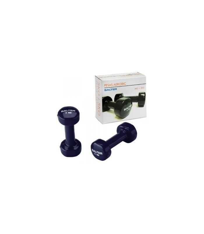 pesas-de-vinilo-5-kg-salter 1174 1