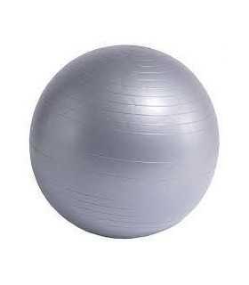 bola-de-gimnasia-de-65-cm-salter 1179 1