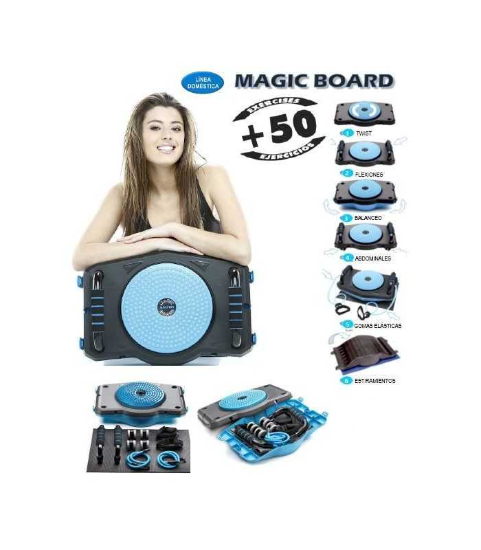 magic-board-salter 1183 1
