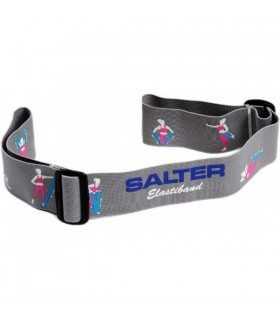 banda-elastica-salter 1184 1