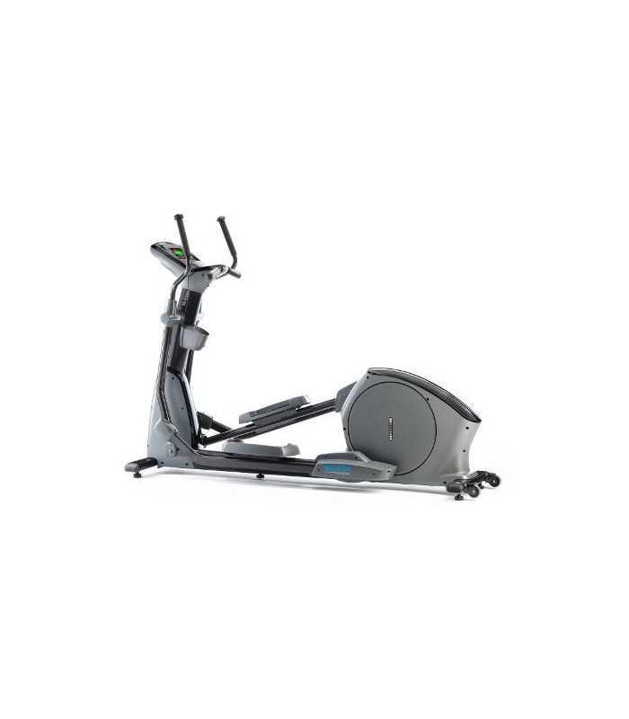 bicicleta-eliptica-e-motion-profesional-salter 1188 1