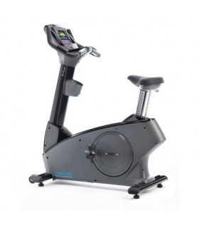 bicicleta-estatica-e-motion-profesional-salter 1189 1