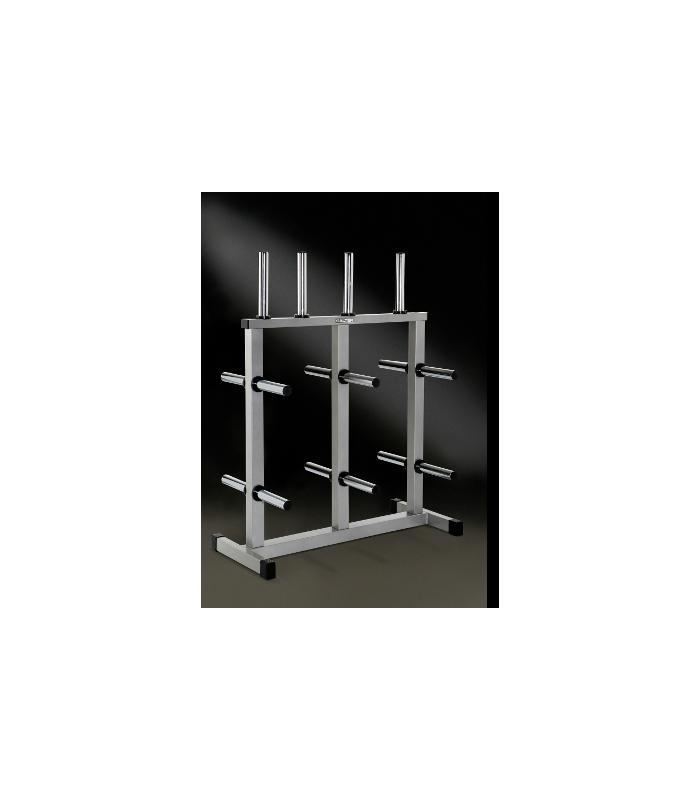 soporte-para-barras-y-discos-olimpicos-salter 1194 1