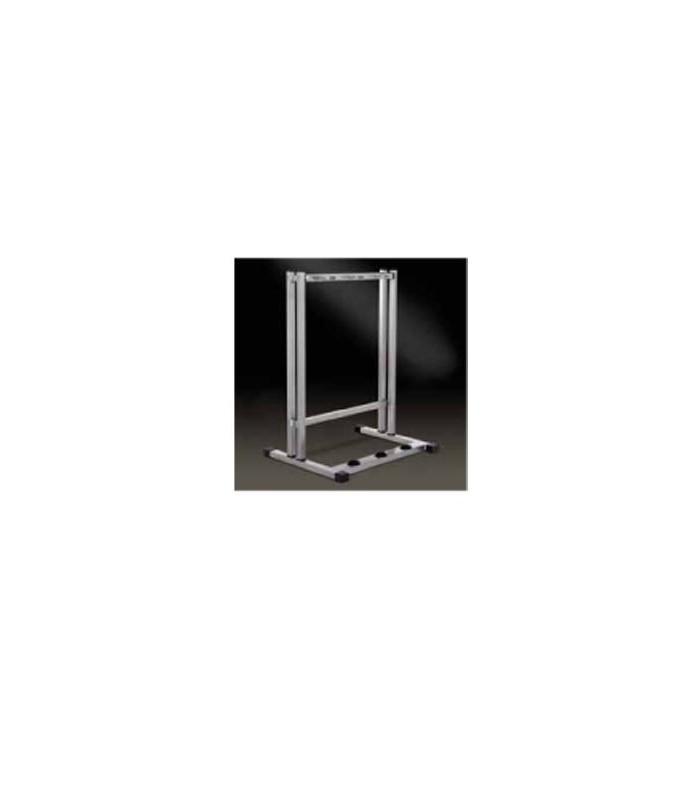 soporte-para-barras-olimpicas-salter 1195 1