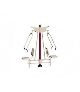 dorsales---maquina-de-ejercicios-al-aire-libre 1204 1