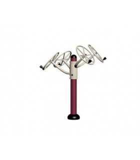 rueda-hombros-brazos---maquina-de-ejercicios-al-aire-libre 1209 1