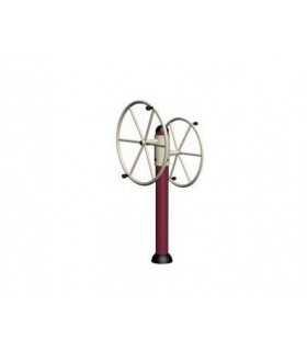 calentamiento-brazo---maquina-de-ejercicios-al-aire-libre 1212 1