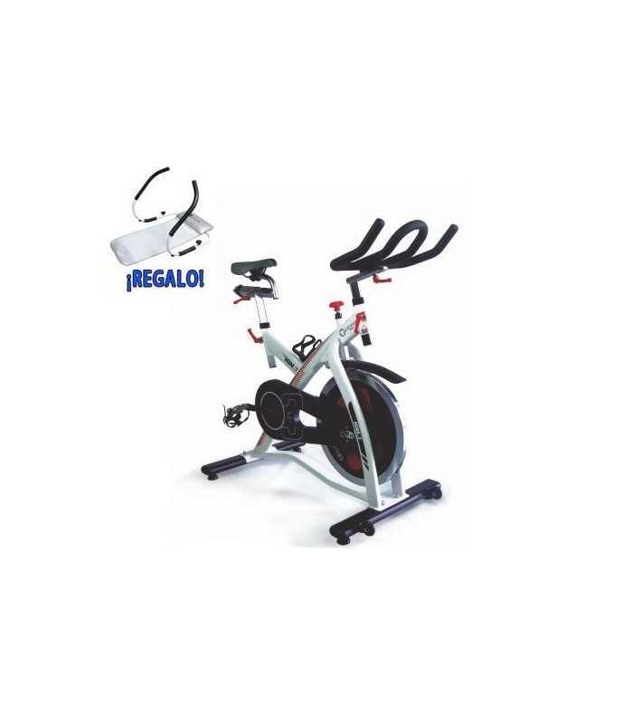 promocion-bicicleta-de-spinning-profesional-ion3 1227 1