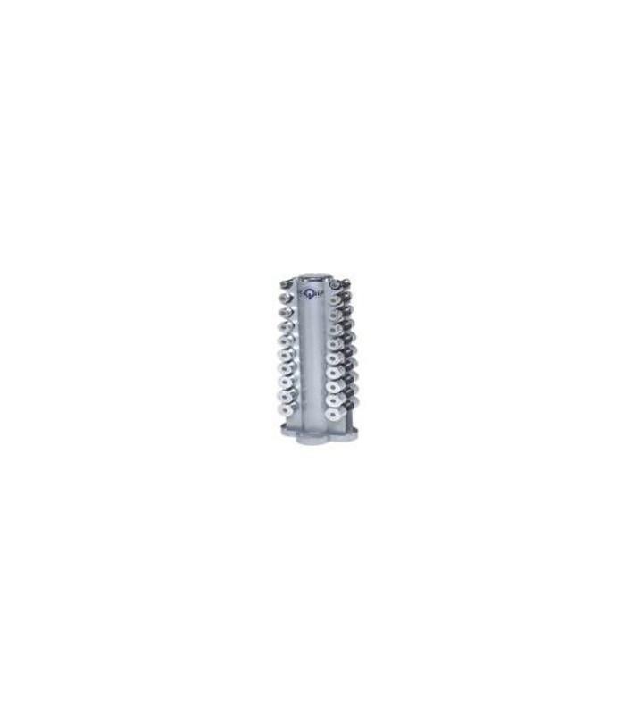 soporte-mancuernas-cromadas-10-pares 1238 1