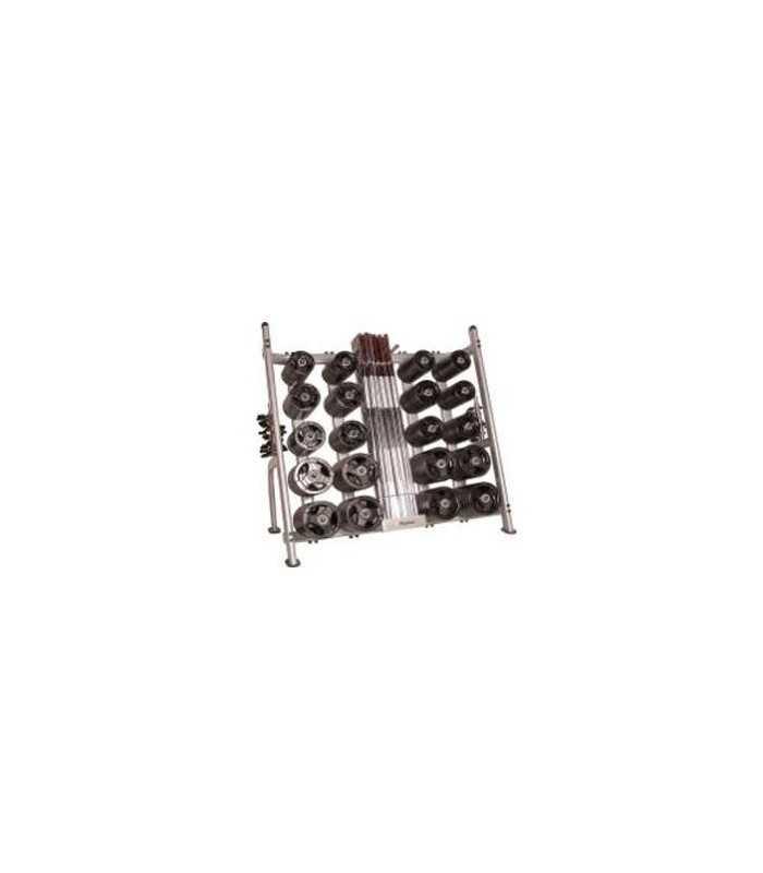soporte-vertical-30-sets-de-body-pump 1241 1
