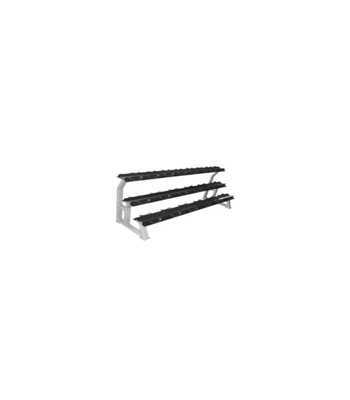 soporte-mancuernas-tubo-redondo-3-alturas-15-pares 1243 1