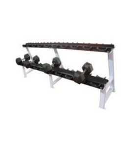 soporte-mancuernas-tubo-cuadrado-2-alturas-10-pares 1244 1