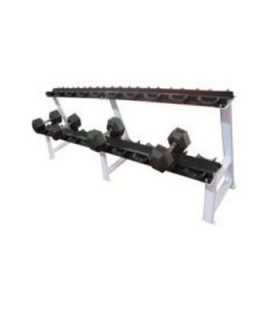 soporte-mancuernas-tubo-cuadrado-2-alturas-6-pares 1245 1