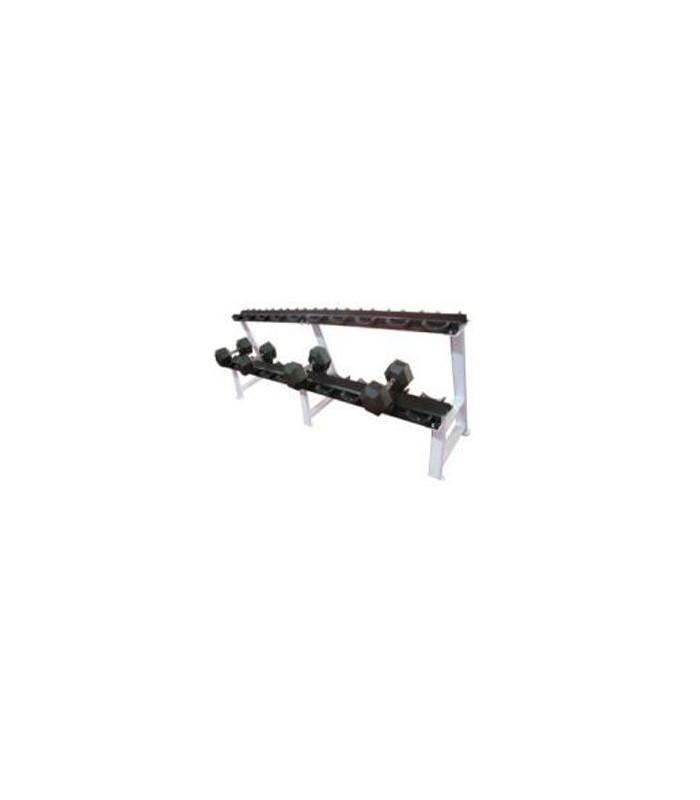 soporte-mancuernas-tubo-cuadrado-2-alturas-12-pares 1246 1