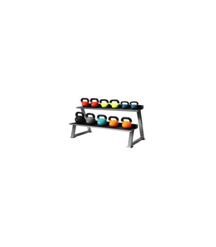 soporte-horizontal-para-kettlebells 1247 1